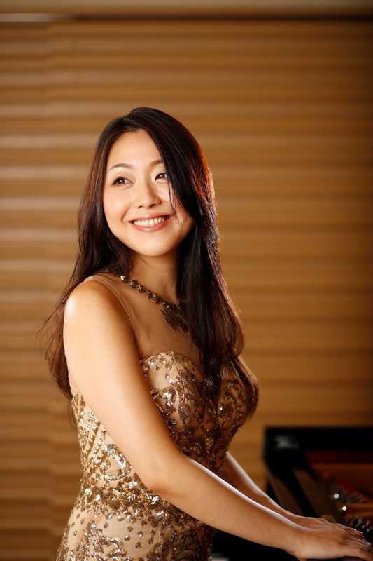 Shizuoka Symphony Orchestra 95th commuter pass concert