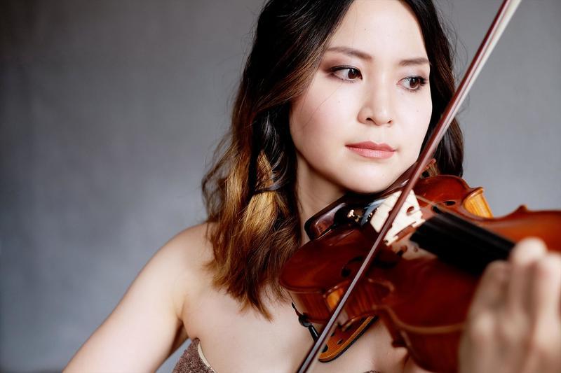 Shizuoka Symphony Orchestra 100th commuter pass concert (Shizuoka performance)