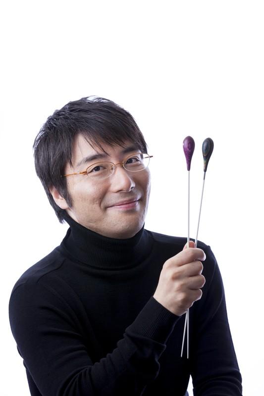 [special performance] Shizuoka Symphony Orchestra Dragon Warrior concert