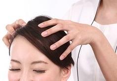 Head Spa & kiểm tra da đầu (8/20)