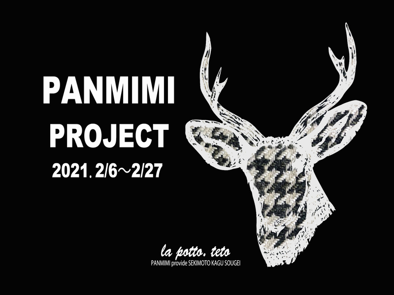 PANMIMI PROJECT
