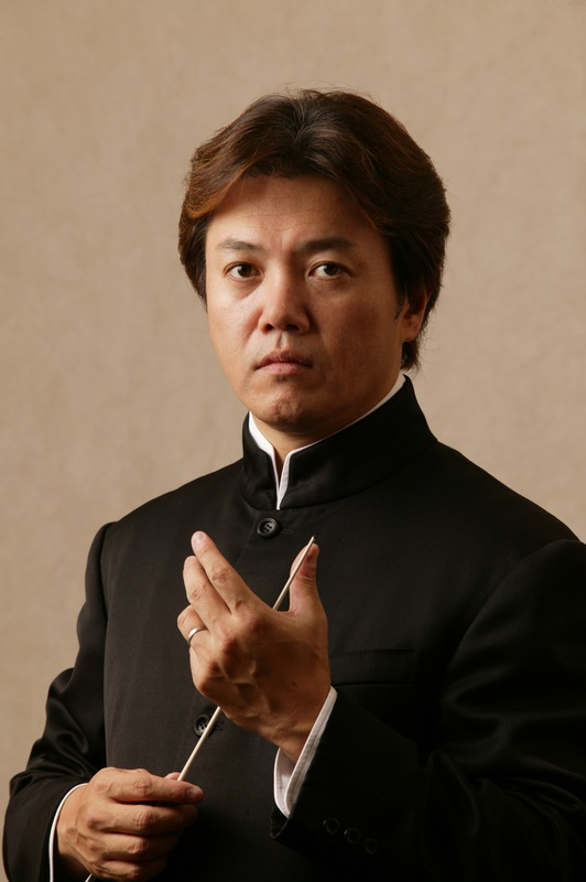 富士山静岡交響楽団 クラシック・ポップス コンサート