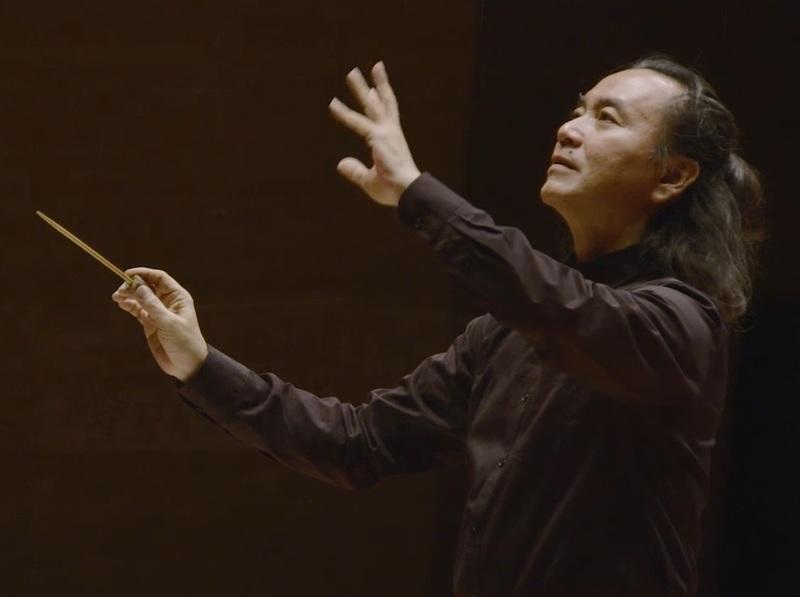 "Toyota united Shizuoka Presents ""Plays Gershwin vol.7 ... good old soundtrack -"""