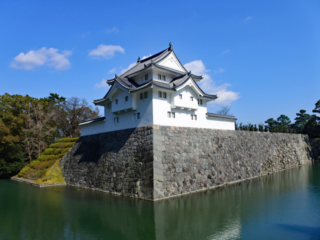 """shunfujoshi and shunfuimamukashi thing are enough"" guide walking on the weekend"