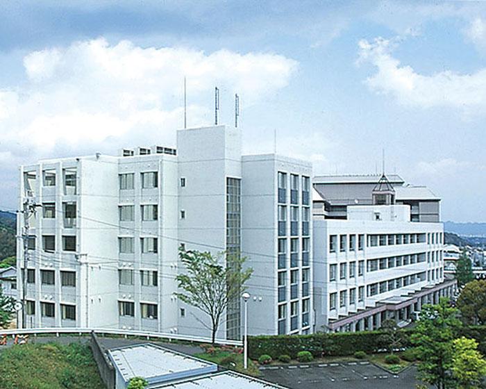 大学 静岡 産業
