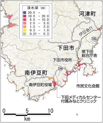 tsunami_20120907.jpg
