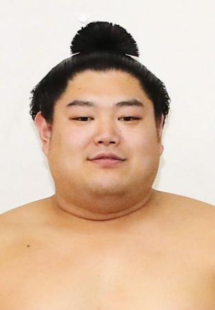大相撲の平幕阿炎が結婚 相手は同郷・埼玉の出身|静岡新聞アットエス
