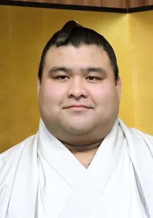高安 結婚 相撲