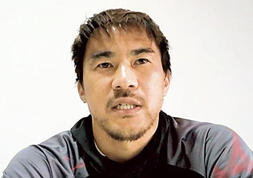 吾郎 多田