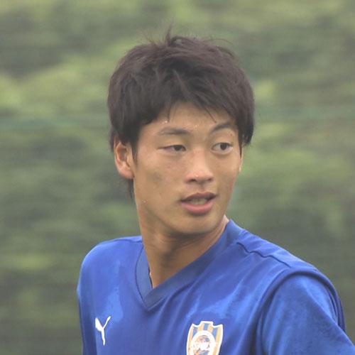 立田悠悟 SBSカップ2016