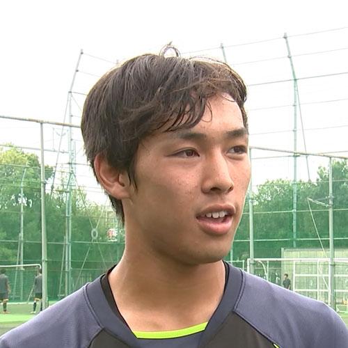 遠野大弥 SBSカップ2016